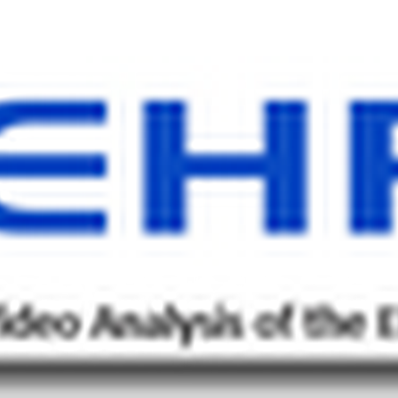 EHRtv.com  – Video Interviews with the Experts and Software Companies – e-MDs