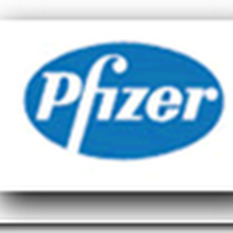 Pfizer to Offer Free Drugs for Up to a Year for those who have lost Jobs and Insurance – Save that Pink Slip