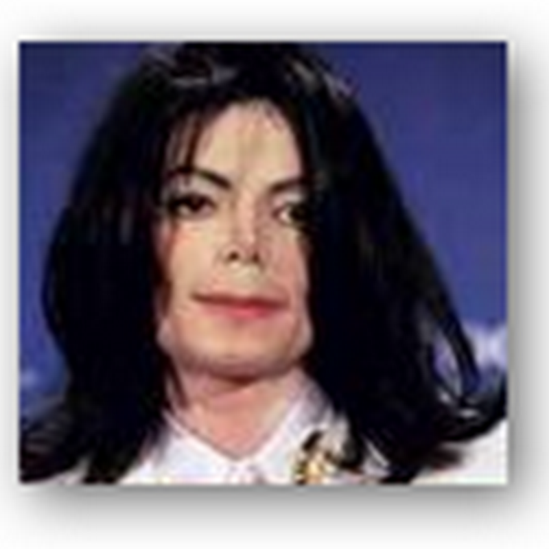 We Lost Michael Jackson (Rest in Peace) – Overdose?