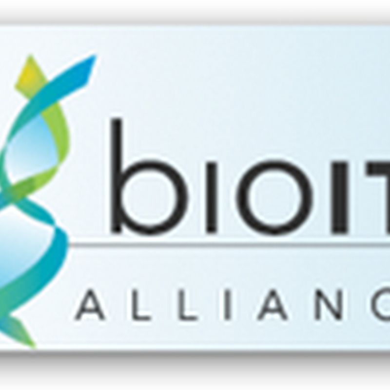 Microsoft Announces Call for Presentations for First Annual BioIT Alliance Meeting and Conference