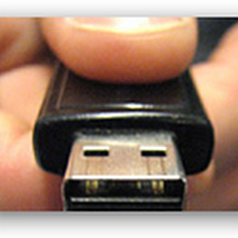 California Medical Data Breach Reports Growing – Get Rid of Those Unencrypted USB Drives