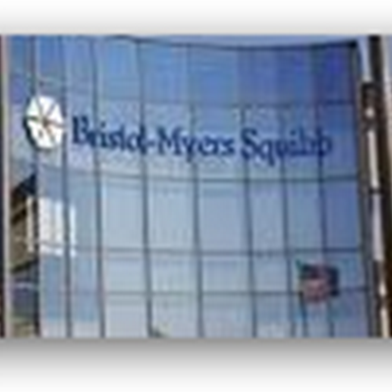 Bristol-Myers Offers $4.5 Billion For Biotech Cancer Drug Maker ImClone – How Long Before the Biotech Bubble will burst