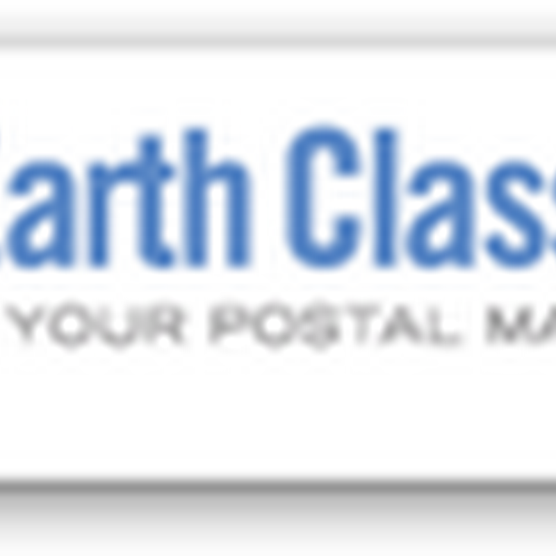 Have Your US Paper Mail Scanned (unopened) and sent to your Email Inbox – Digital Mail Services