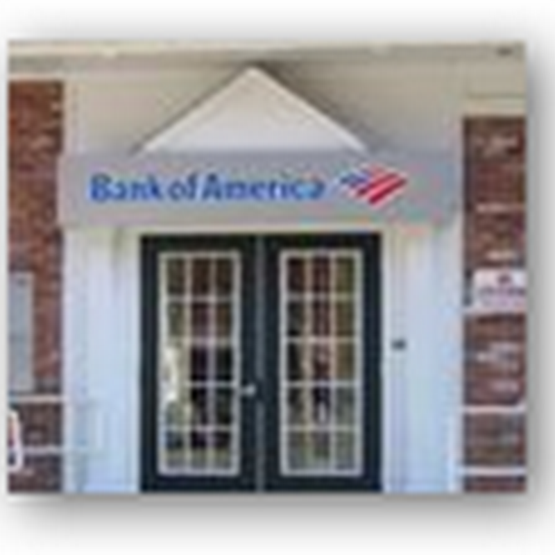 Here Come the Health Coaches - Aetna Locks Contract with Bank of America for Health Insurance for 3 Years – Cigna Lines Up 3 Major Employers
