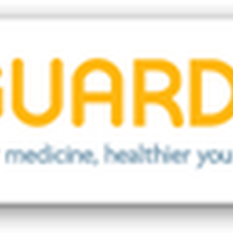 iGuard.org drug Safety Alerts and Information Can Now Be Stored In Microsoft HealthVault