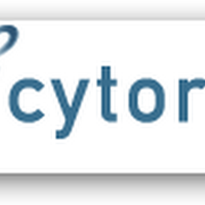 Cytori Therapeutics Receives Notice From FDA that The Celution 700 Would be Approved as a Medical Device– Regenerative Medicine for Breast Reconstruction