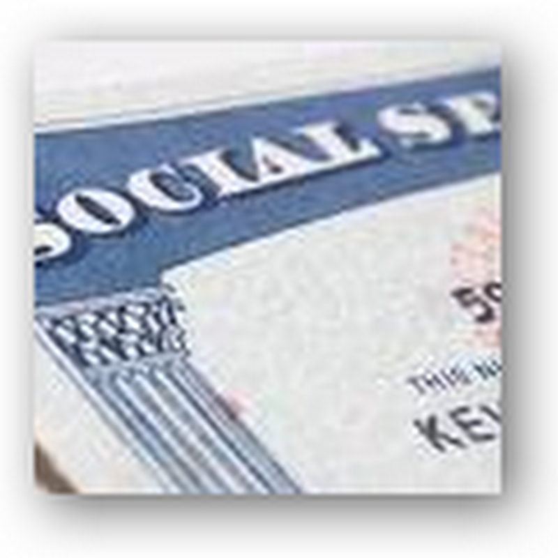 Social Security Administration To Pay Out Benefits Withheld Due to Bad Implementation of Data Base