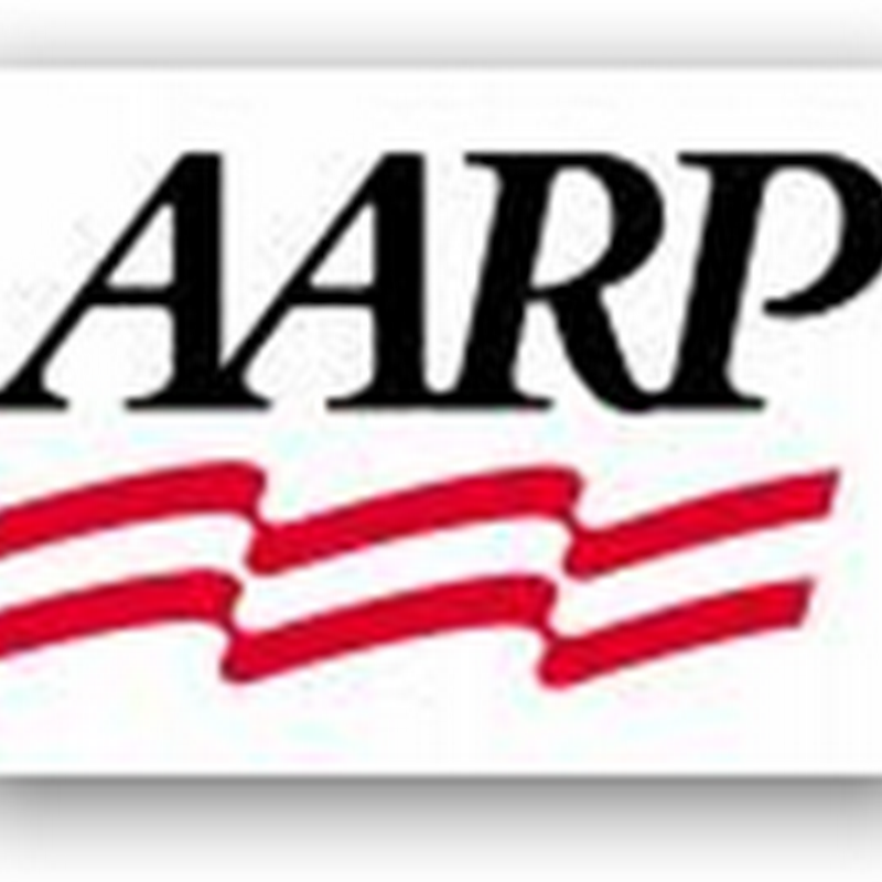 AARP Is Just Caught in the Middle of the Debate – Its the Algorithms That Call the Shots, Not Memberships in Senior Organizations