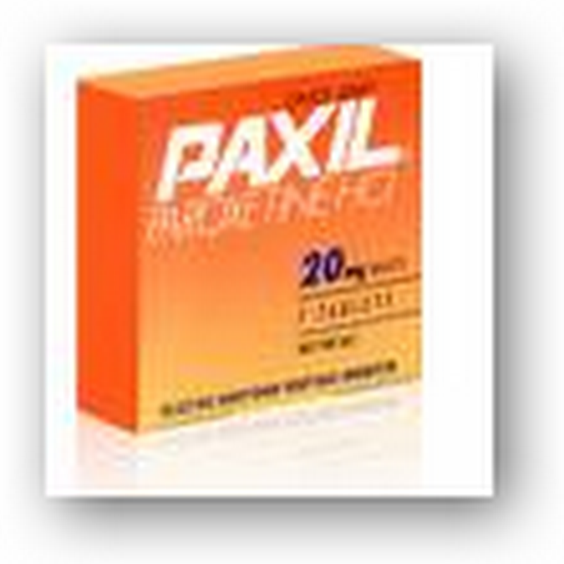 More Ghostwriting Uncovered - Glaxo used program to promote Paxil