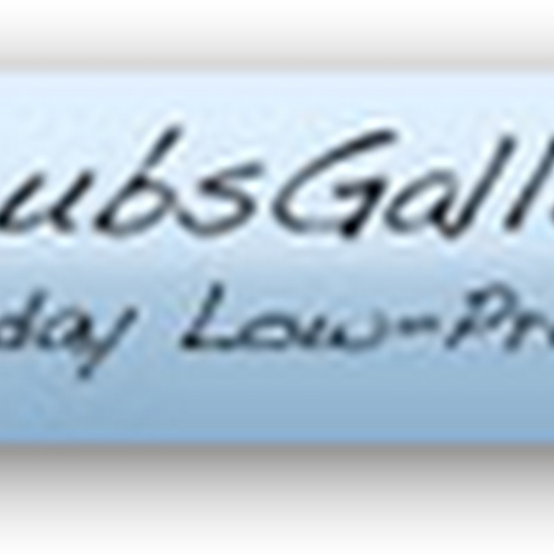 Scrubs Gallery August Discount For Readers At the Medical Quack