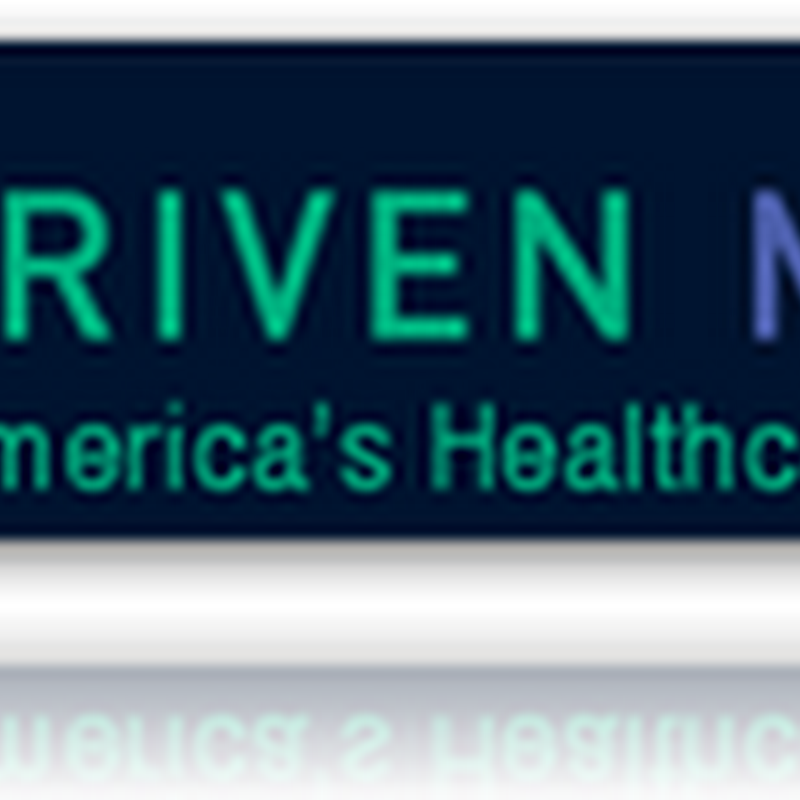 Money Driven Medicine The Documentary – Streaming During the Month of November So You Can Watch for Free