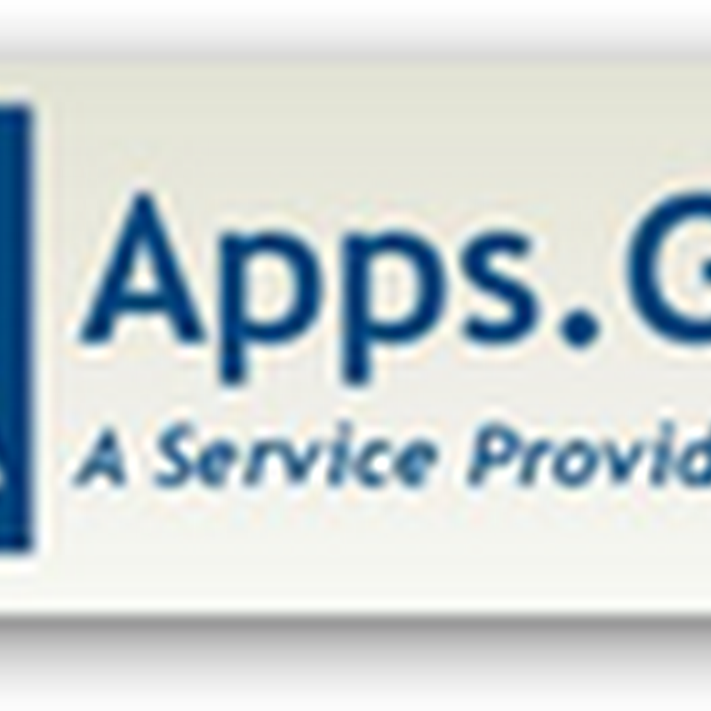The Government Software Store at Apps.Gov – Shop and Buy Software and Some Apps Are Free