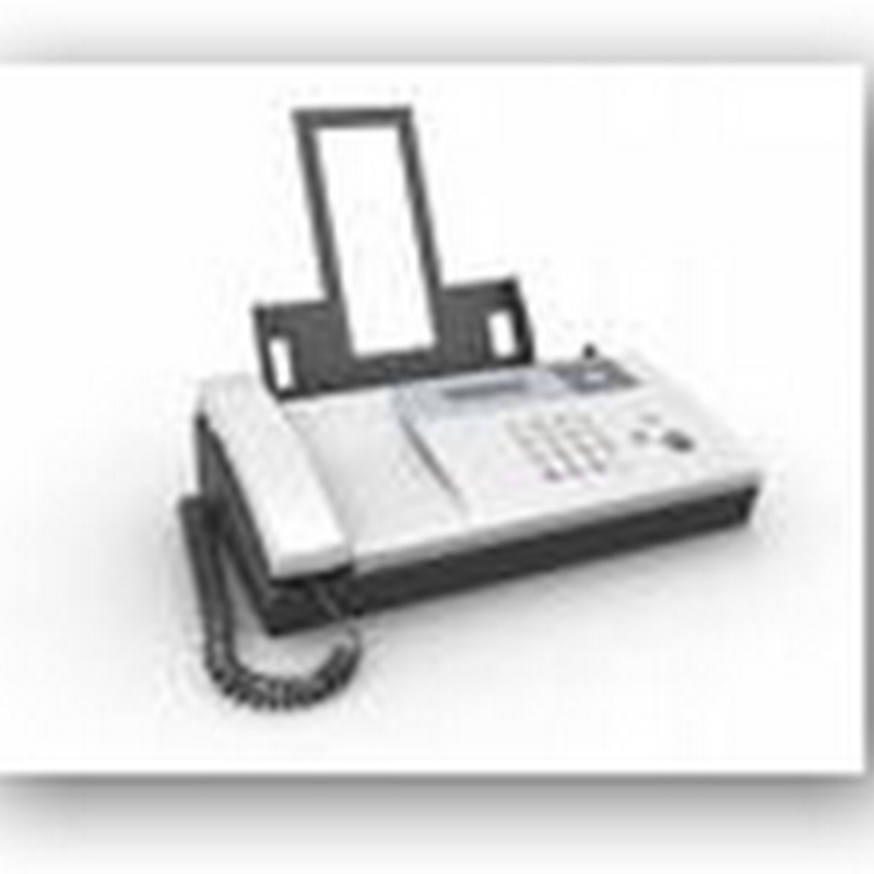 Wrong Phone/Fax Number Leads to Security Breach – and Keeps Happening