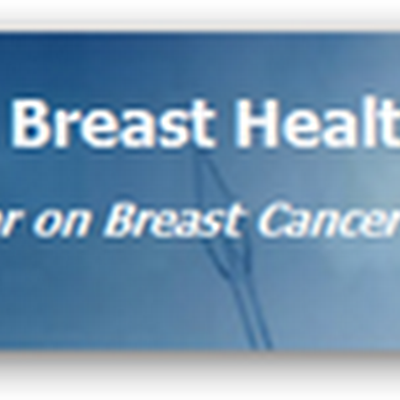 The Athena Breast Health Study – Collaboration to Revolutionize Care for Breast Cancer Patients
