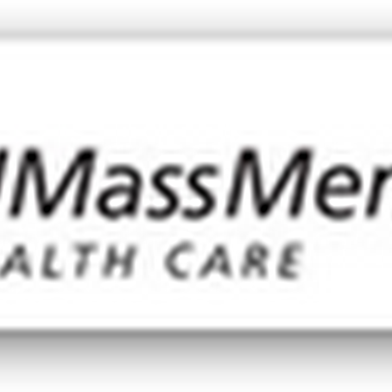 UMass Memorial Health Care Using Software as a Service for Physicians to Connect and Receive Clinical Results in Office Practice EMRs