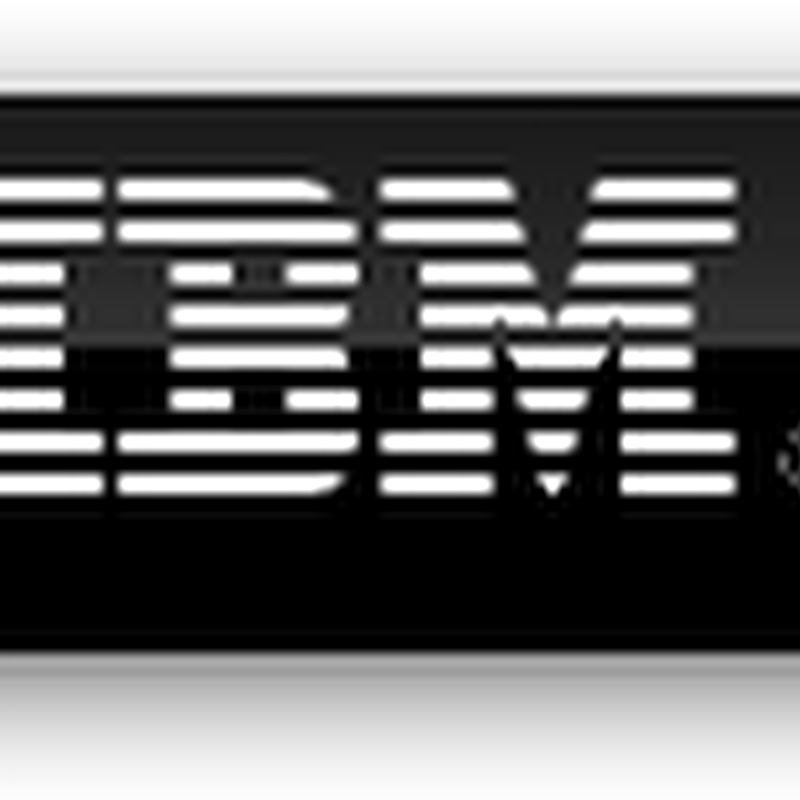 IBM Putting Business Intelligence in the Cloud – Smart Analytics Cloud Services Available