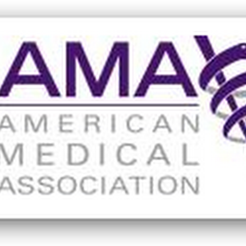 AMA Announced Settlement of Class Action Suit of $350 Million with Ingenix (United Healthcare)