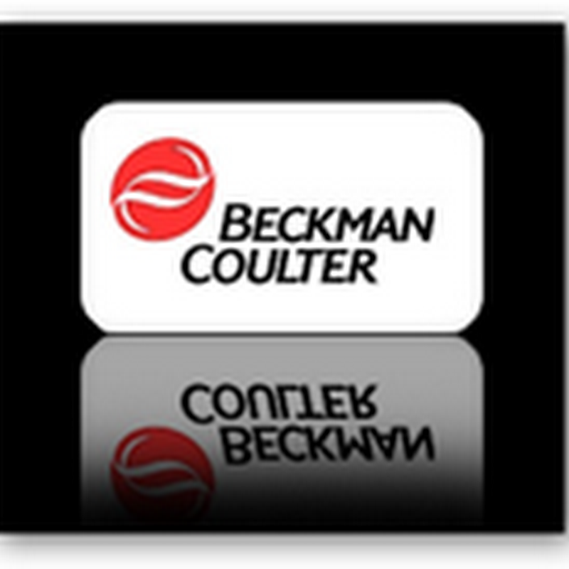 Business Intelligence Software Breakdown At Beckman Coulter – Algorithms gone Rogue and Data House Repair