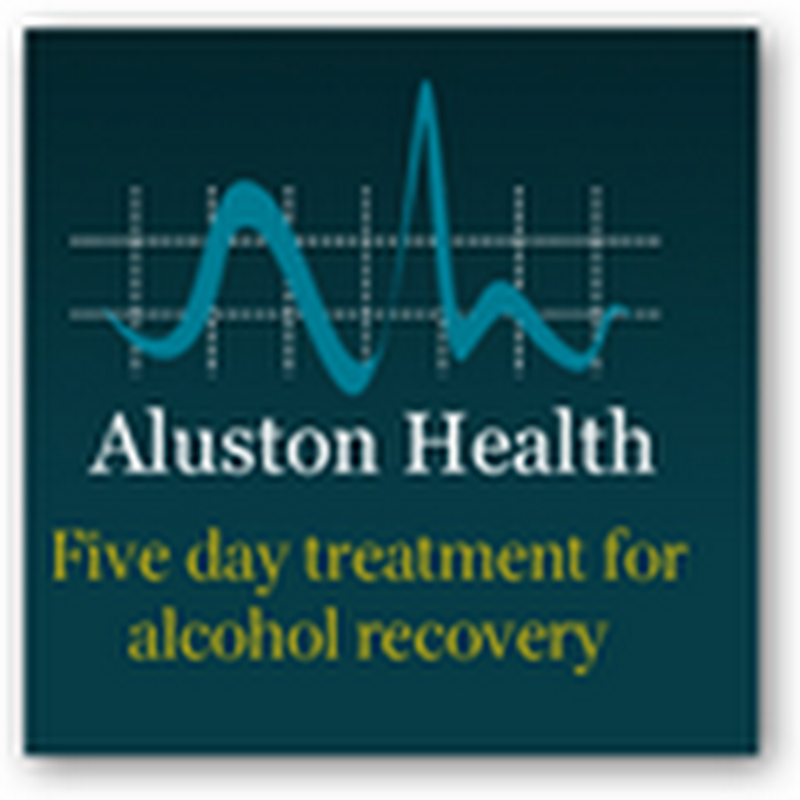 Drug Implant at Alcohol Detox Centers Helping Individuals Fight Alcohol Addiction – Eastern Europe Detox Facility