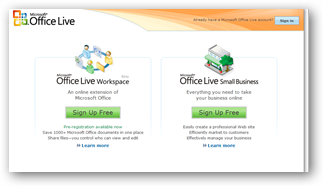 Hotmail Live Chat Rooms