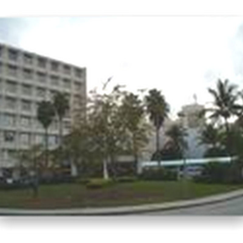"""Miami-Dade Mercy Hospital Bought by For Profit HCA – One More """"Non Profit"""" Joins """"For Profit"""" Ranks"""