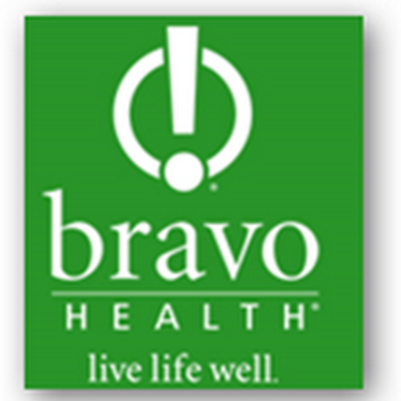 Bravo Health Expanding to Hire 200 Workers – Medicare Part D Company That Made A Billion in Profits in 2009