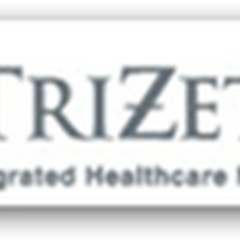 "TriZetto Creates Portal to Connect Providers and Payers– Algorithms To Hasten Transaction Fees With Processing Claims That ""Score Patients And Authorization Requests"""