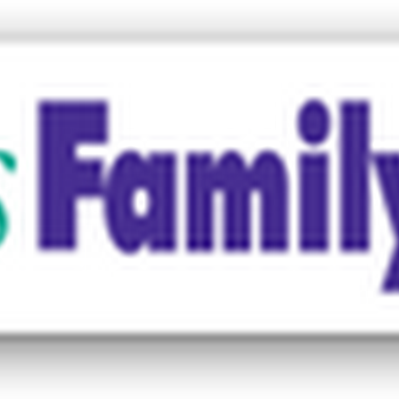 Bluegrass Family Health HMO Closes up Shop in Kentucky at the End of the Year 2010