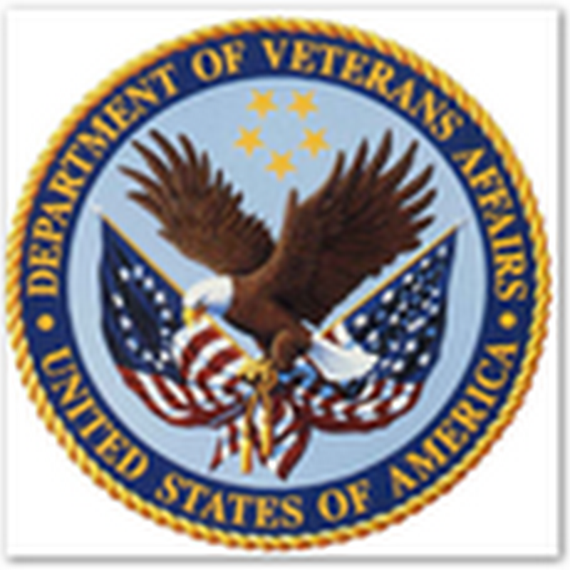 VA and DOD To Work to Accelerate EHR Integration - CACI International Was Awarded $91 Million Dollar 5 Year Contract in 2010 to Provide the Services-Big IT Infrastructure As Such Requires a Lot of Time/Money
