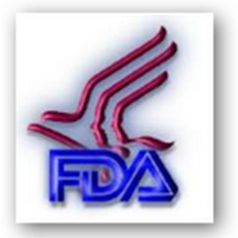 Bill Seeks to Arm FDA with Full Drug Recall Power And More Over the Counter Regulatory Control