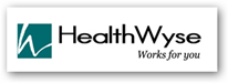 Home Care Agencies In Manchester Ct