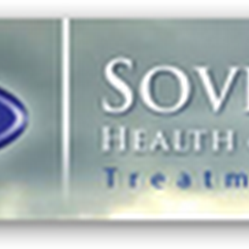 Sovereign Health of California Expands Addiction Treatment Services Adding Neurofeedback–Brainwave Analysis Algorithms