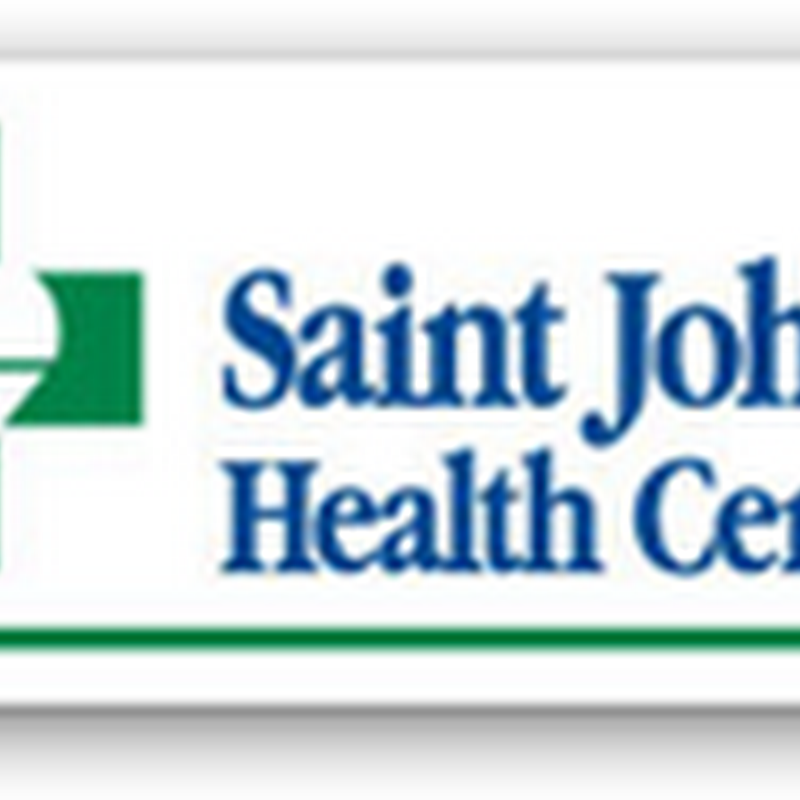 St. Johns Hospital In Santa Monica Agrees to pay $5.25 million For Over Inflated Claims to Medicare
