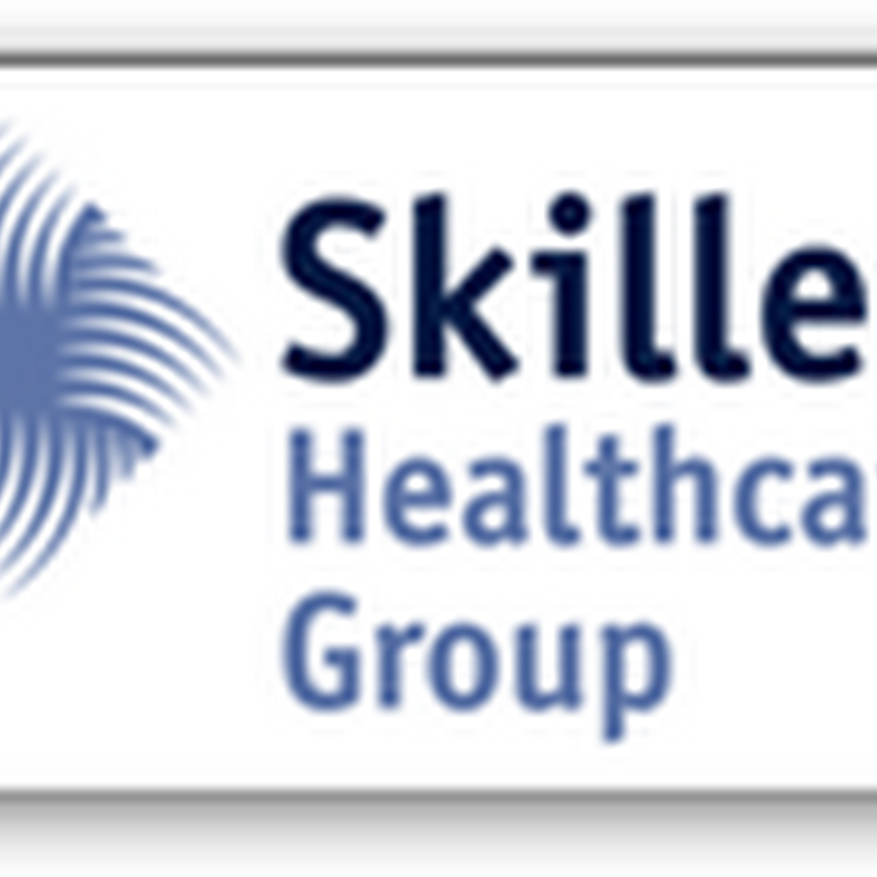 Skilled Healthcare Group Gets Court Verdict of Not Meeting Minimum Nursing Home Standards in California And May Not Be Able to Appeal– Skilled Healthcare's Liability Insurance Has Been Exhausted For This Year So Now What?