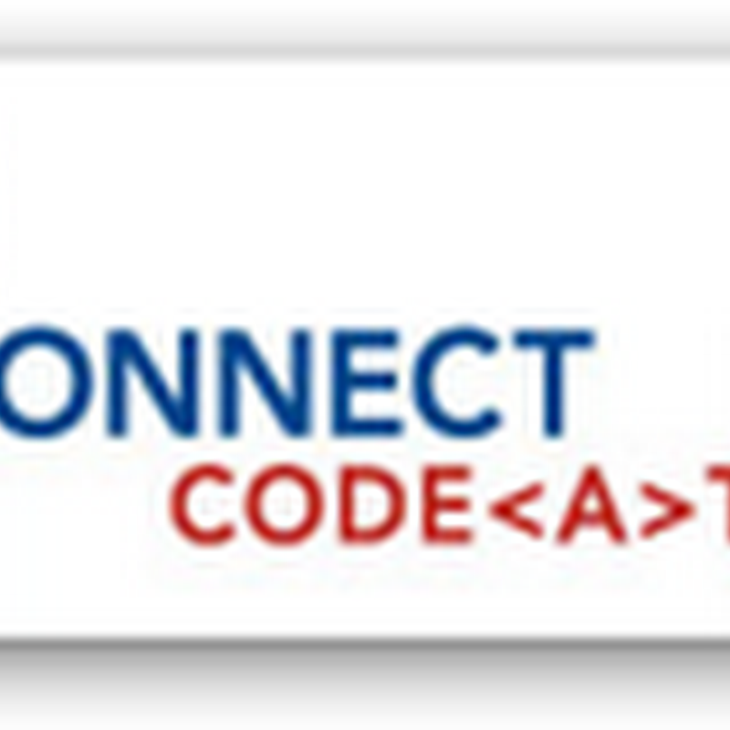 Mayo Clinic to Host the Next Code-A-Thon September  21-22, 2010 For the NIHN Connect Program