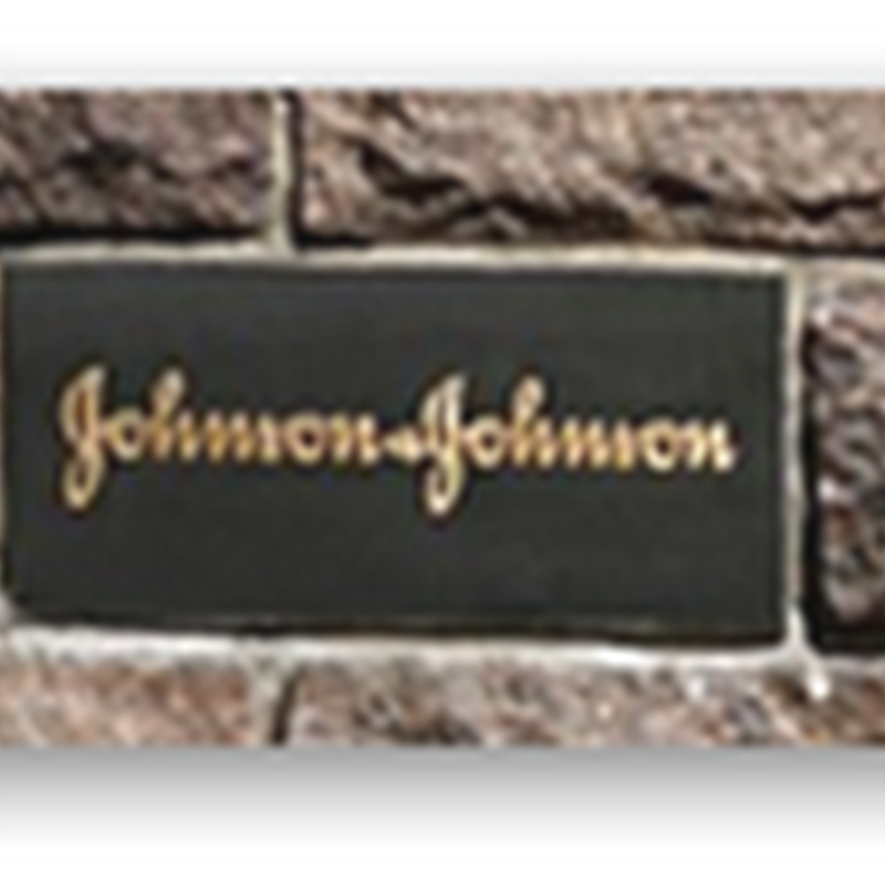 Johnson and Johnson Consumer Group Chairman Colleen Goggins Announces Retirement Effective March 1, 2011