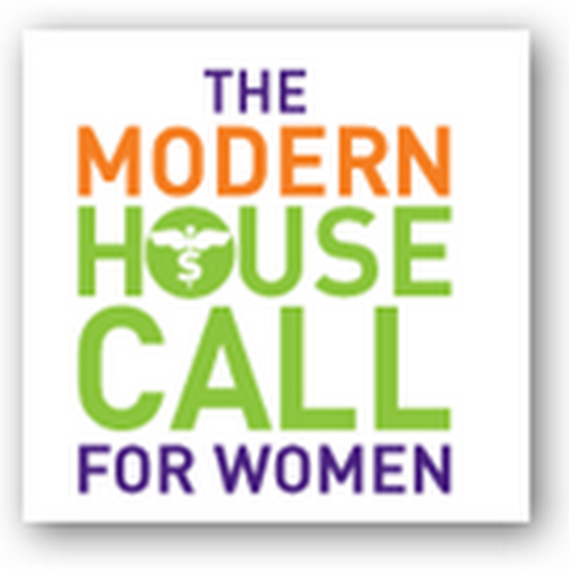 """Modern House Call For Women"" Announced by Maria Shriver for a 3 Day Clinic in Long Beach–Free Medical and Financial Services for Women In Conjunction with the ""Women's' Conference 2010"""