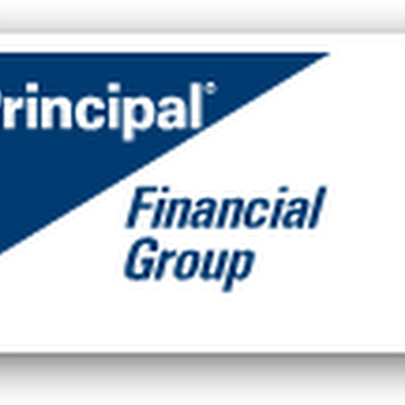 Principal Financial Gets Out of Health Insurance Business–United Health Group Will Offer And/Or Renew Coverage For Policy Holders