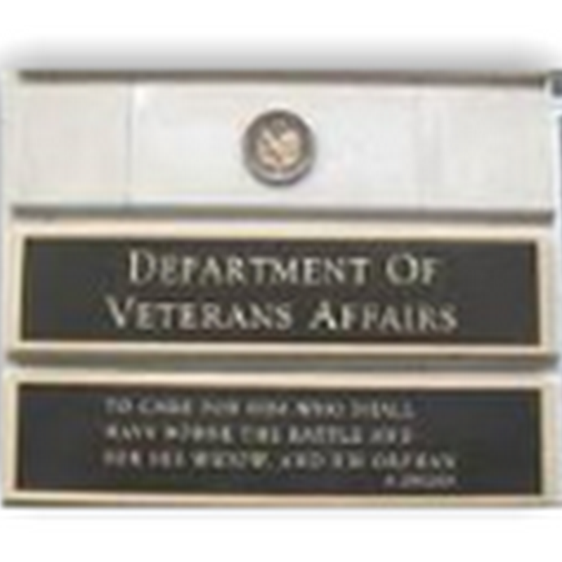 VA Expanding Use of Health IT For Aging Veterans and Those With Chronic Conditions
