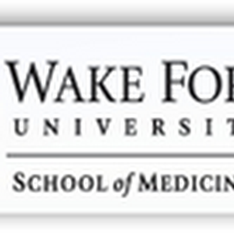 Scientists At Wake Forest Grow a Mini Liver From Human Cells–Regenerative Medicine