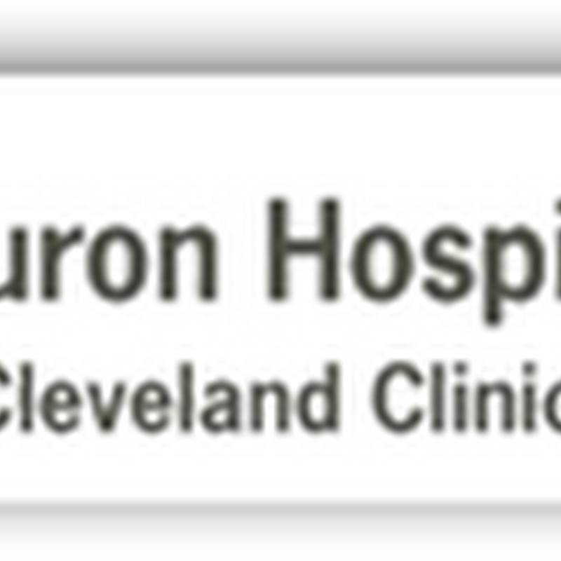 City Council Asking Cleveland Clinic to Delay Plans to Close Huron Hospital Level II Trauma Center–More Time Needed To Review