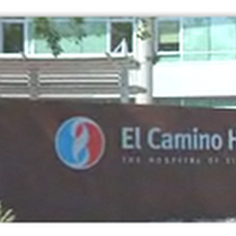 El Camino Hospital–Using The Latest Health IT Technology For Better Care (Video)