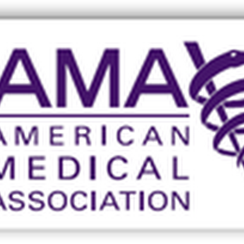 AMA Begins Campaign to Urge Congress to Stop Scheduled Physician Medicare Cuts