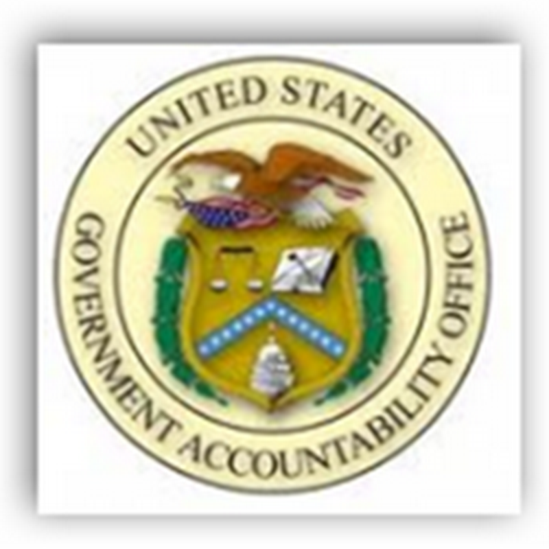 General Accounting Office Questions Nursing Homes Owned By Private Equity Firms–Lack of Data To Evaluate Care and Safety