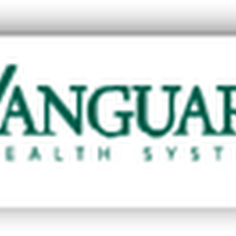 Vanguard Health IPO In the Works But Will Remain a Controlled Company With Private Equity Investors