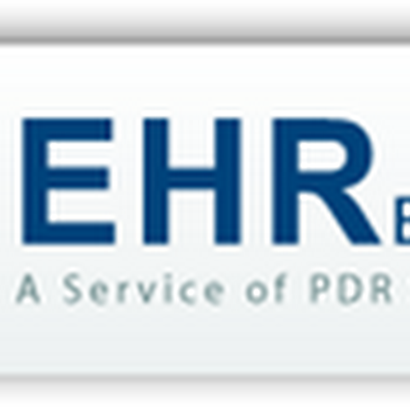 Website Created to Report EHR Safety Issues and Share It With the FDA and Other Government Agencies
