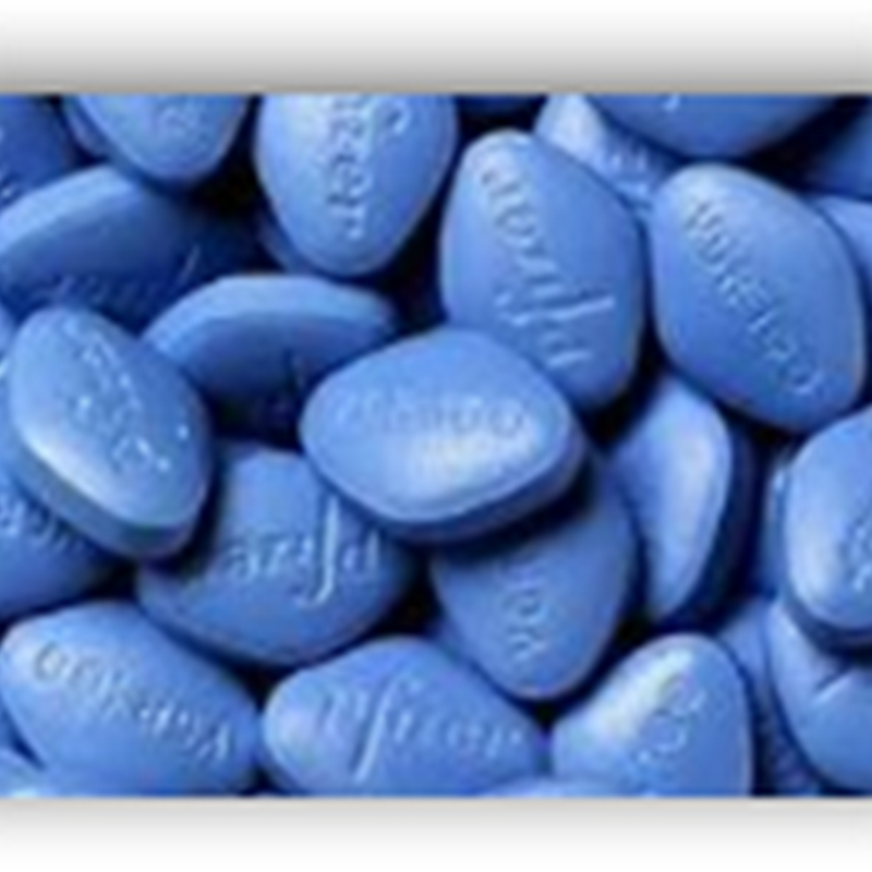 Save Money on Viagra, Get the 100 mg and Slice in Half as Cost is the Same as 50 mg–Pharmacists Offer Helpful Hints