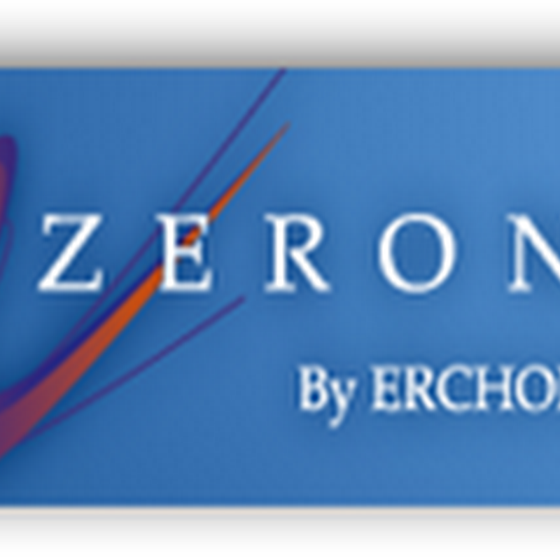 Non-Invasive FDA Approved Fat-Zapping Zerona Laser An Alternative to Liposuction