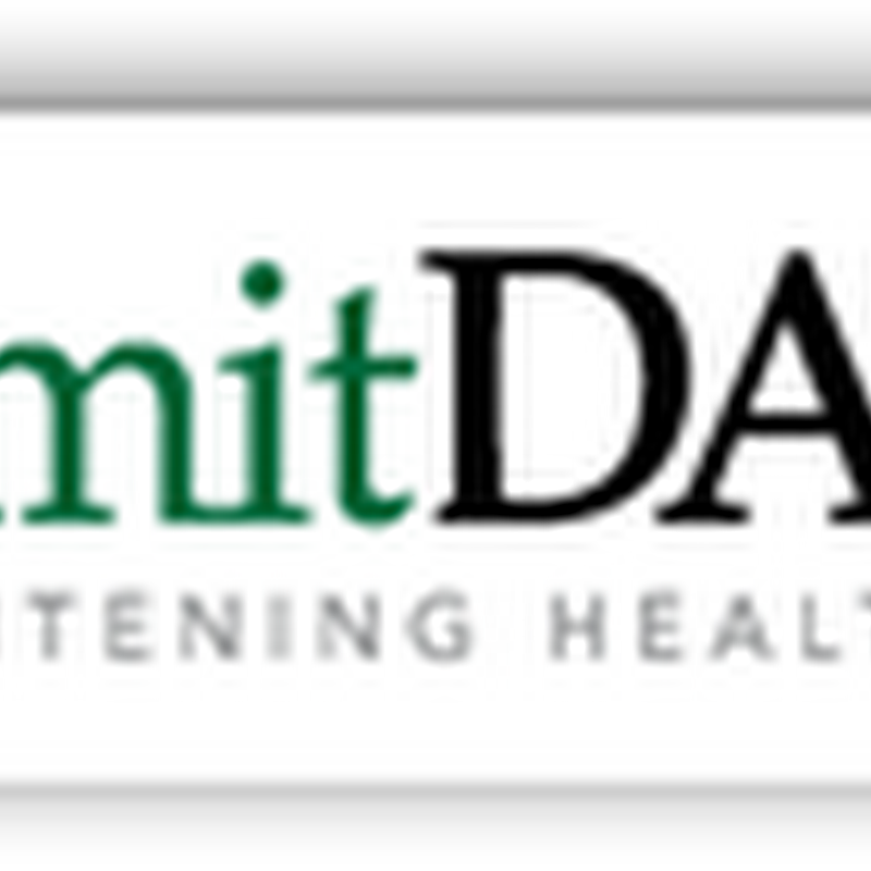 RemitDATA Creates New Algorithm Titan Add On Module for Medical Records/Practice Payer Management/Analysis-Cha Ching