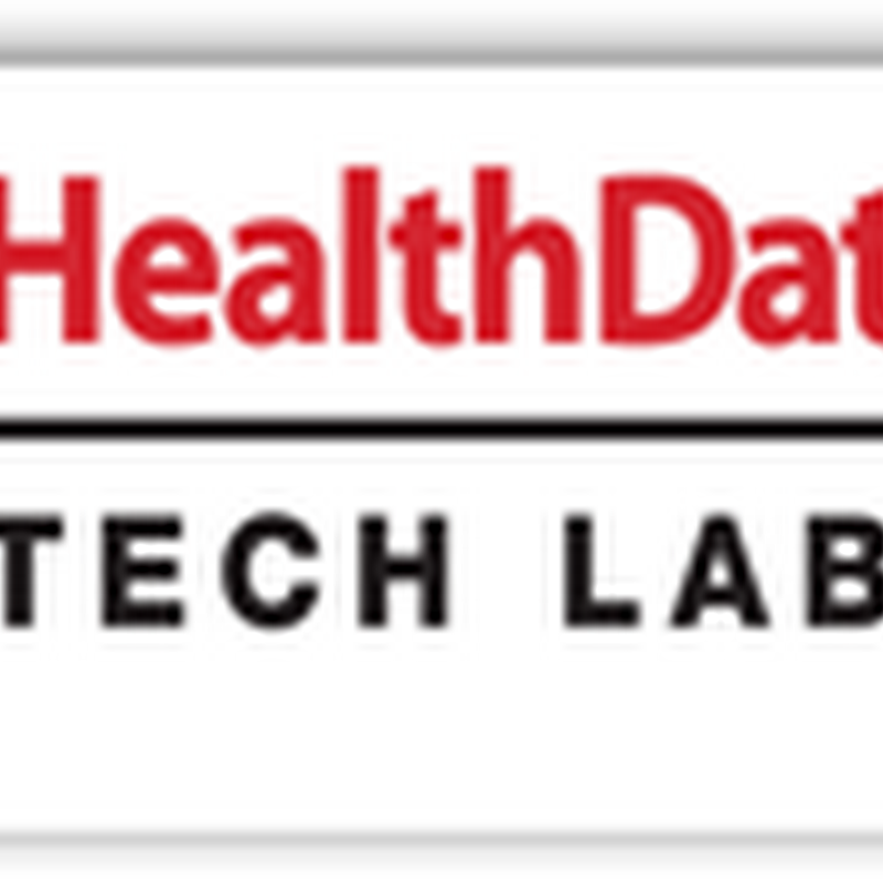 Health Data Tech Labs to Test EHRs To Provide Independent and Expert Reviews